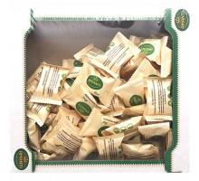 """Конфеты Перфетто  Мультизлаковые """"Blond Amanti"""" с белым шоколадом, 500г."""